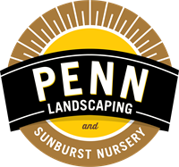 40 Years and Growing at Penn Landscaping and Sunburst Nursery