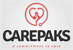 Carepaks Health Services Inc.