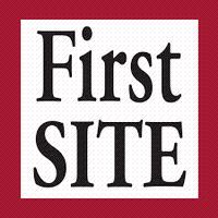 First Site, Ltd.