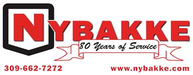 Nybakke Vacuum Shop, Inc.