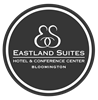 Eastland Suites Hotel & Conference Center