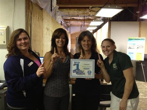 Four Seasons #1 Health Club-Gym in Bloomington Normal IL