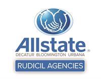 Rudicil Financial - Allstate Insurance