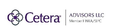 Cetera Advisors LLC -  Cregg Miyat CFP® AIF®