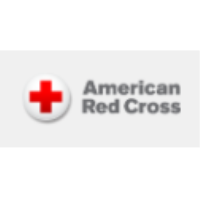 Red Cross Volunteers Help Residents Impacted by Home Fires and Winter Weather