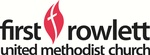 First Rowlett United Methodist Church