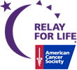 American Cancer Society - Relay For Life of Rowlett