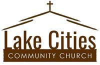 Lake Cities Community Church