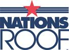 Nations Roof Central, LLC