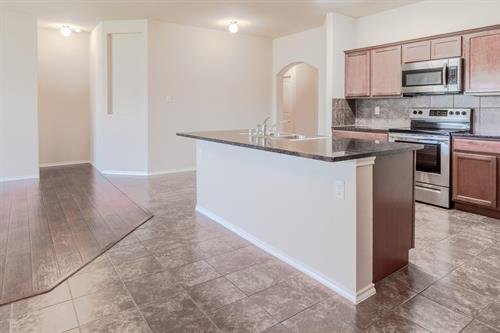 Gallery Image 1205_River_Oak_Ln_-_kitchen.jpg