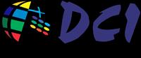 Datatronic Control, Inc.