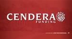 Cendera Funding