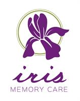 Iris Memory Care of Rowlett