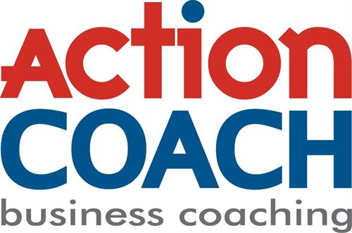 Individual and Group Coaching