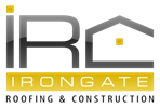 Irongate Construction