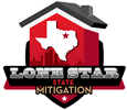 Lone Star State Mitigation
