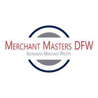 Merchant Masters DFW