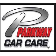 Parkway Car Care