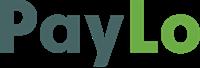 SignaPay