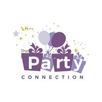The Party Connection