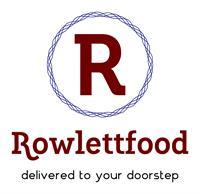 Rowlettfood