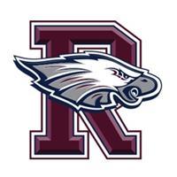 Rowlett High School Football Booster Club