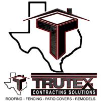 TRUTEX Contracting Solutions