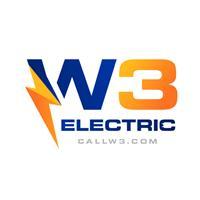 W3 Electric