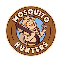 Mosquito Hunters of Lake Highlands - Rockwall