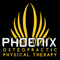 Phoenix Osteopractic Physical Therapy