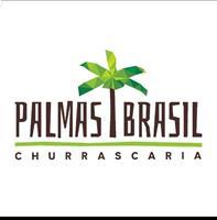 Palmas Brasil Churrascaria