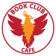 Book Club Cafe Rowlett