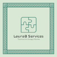 LauraB Services