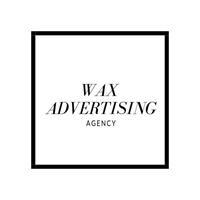 WAX Advertising Agency