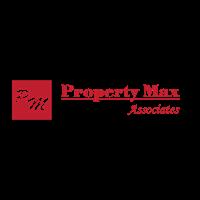 Property Max Associates