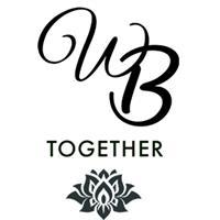 WBT Foundation