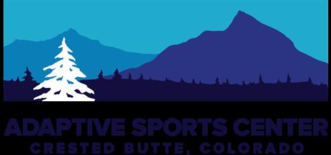 Adaptive Sports Center