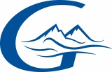 Gunnison Crested Butte Association of Realtors