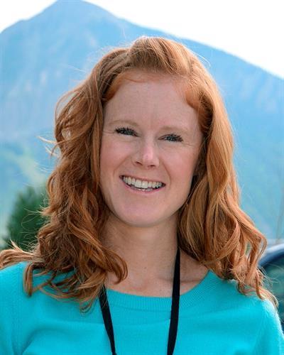 Tisha McElroy Swan