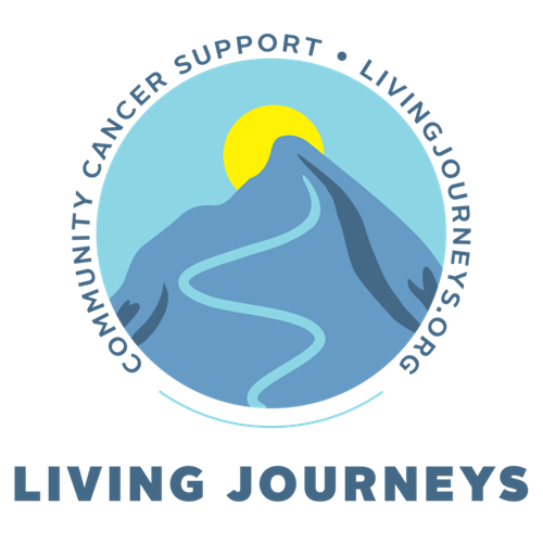 Living Journeys mission is to ensure that no one in Gunnison County has to fight cancer alone.