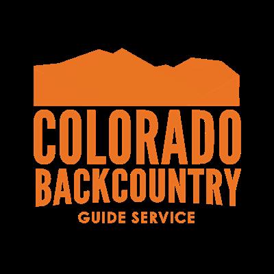 Colorado Backcountry