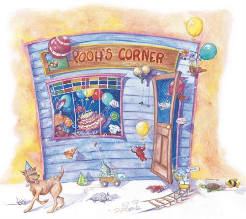 Gallery Image seeley_drawing_of_poohs_corner.jpg