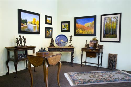 Gallery Image front.jpg