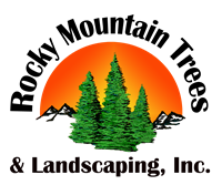 Rocky Mountain Trees & Landscaping Inc