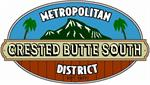 Crested Butte South Metropolitan District