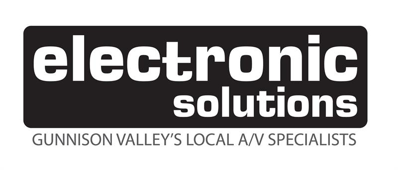 Electronic Solutions: Indoor/Outdoor Wireless HiFi Audio, Custom HD/UHD Television Mounting, Telephone & Networking, and Home Automation