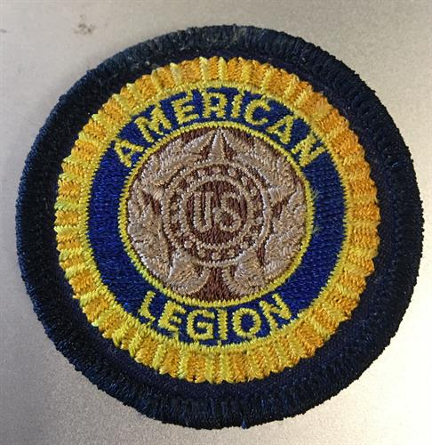 Custom Embroidery for Veterans Day