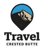 Travel Crested Butte LLC