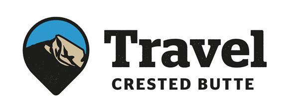 Travel Crested Butte LLC