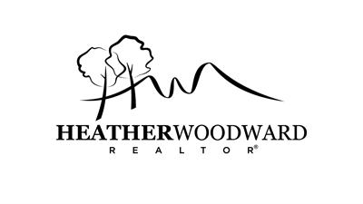 Heather Woodward Realtor®